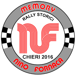 Memory Fornaca 2016