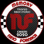 Memory Fornaca 2020