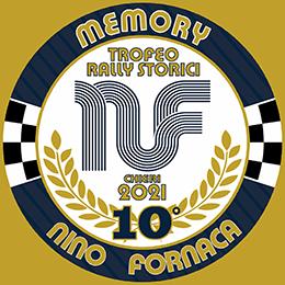 Memory Fornaca 2021